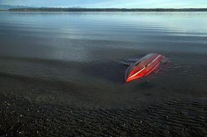UpsideDownBoat_KenTrimpePhotography