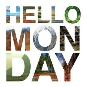 hello-monday